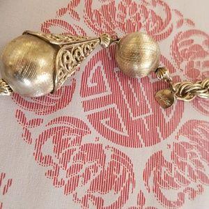 Jewelry - Hypnotic Necklace